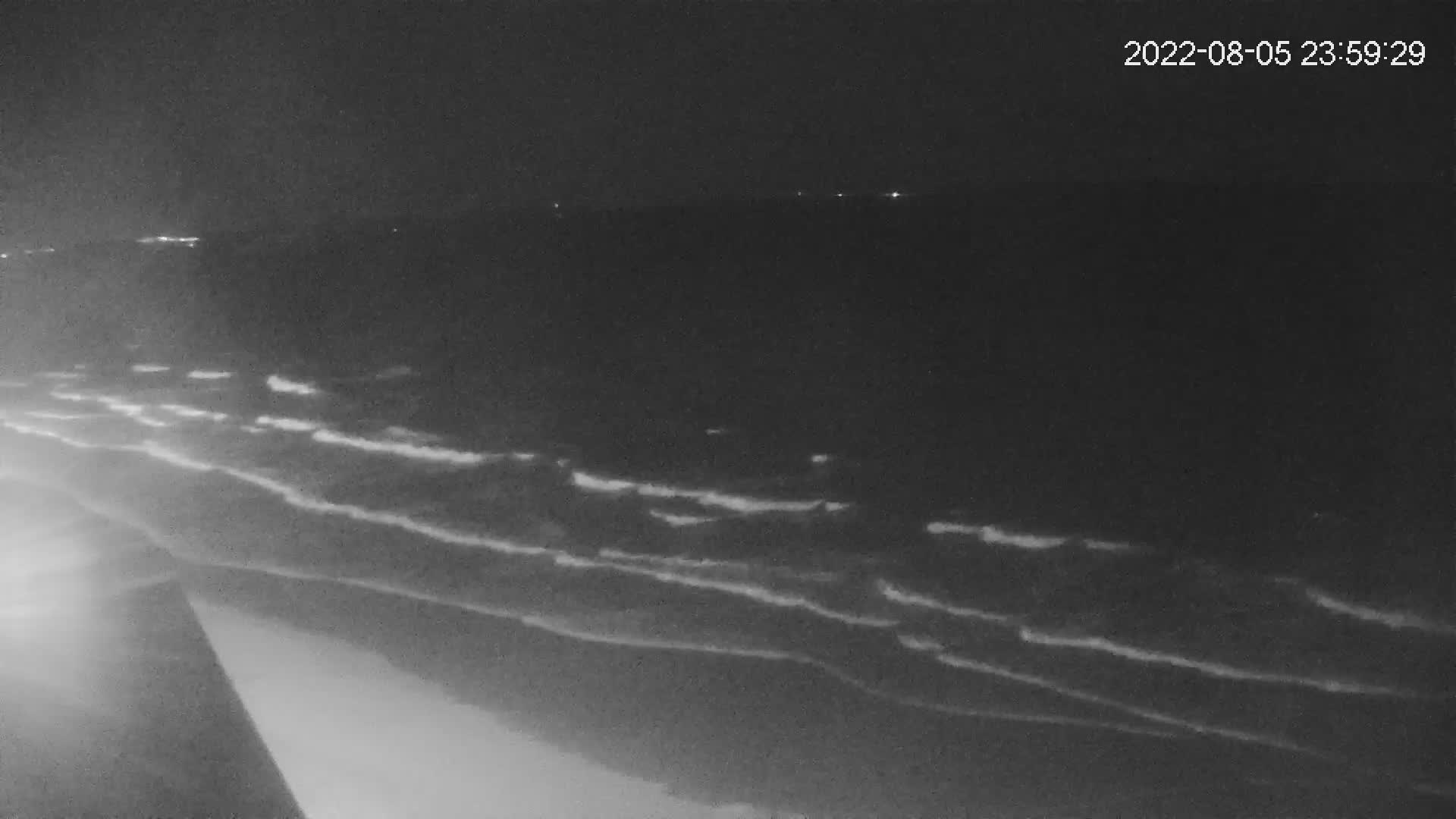 webcam Saint-Malo - Hôtel Beaufort